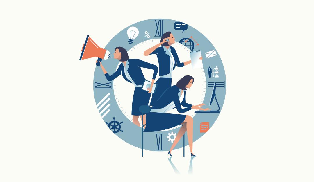 Pentingnya Survey Brand untuk Tingkatkan Bisnis