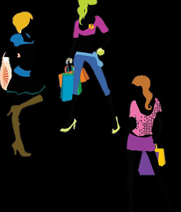Mystery Shopper, Trik Jitu Evaluasi Performa SDM!