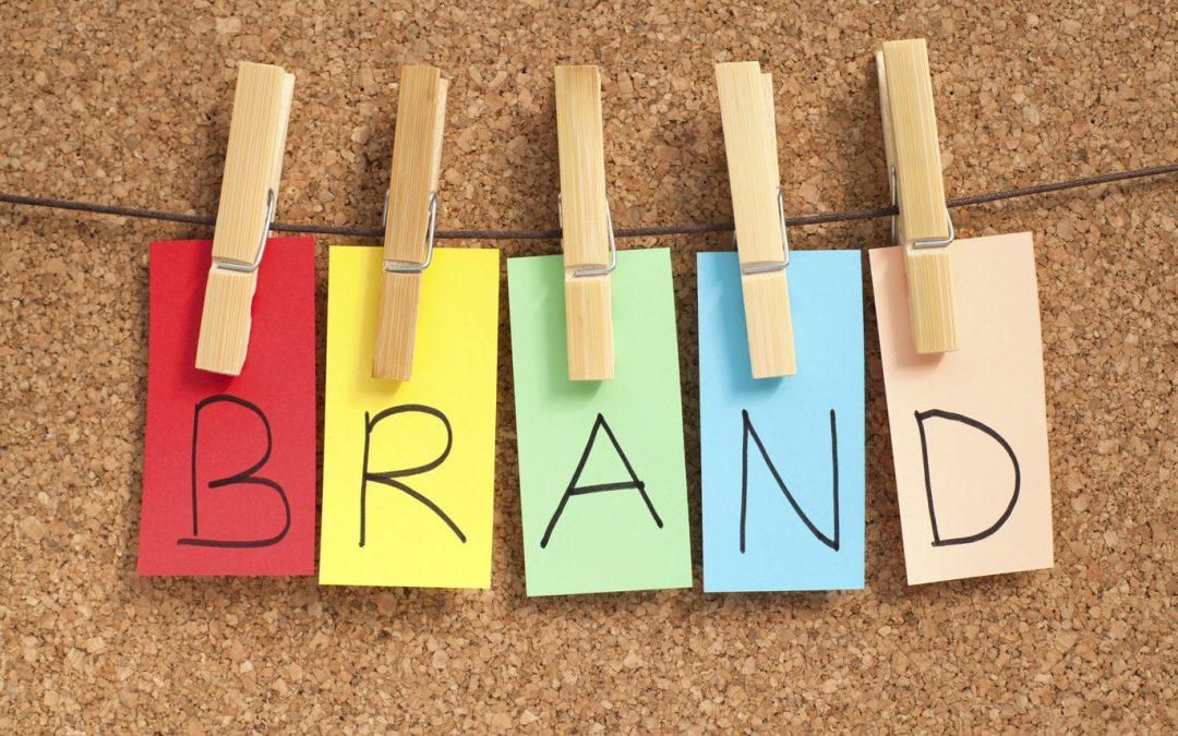 Hubungan Peningkatan Omset Perusahaan dengan Jasa Riset Pemasaran