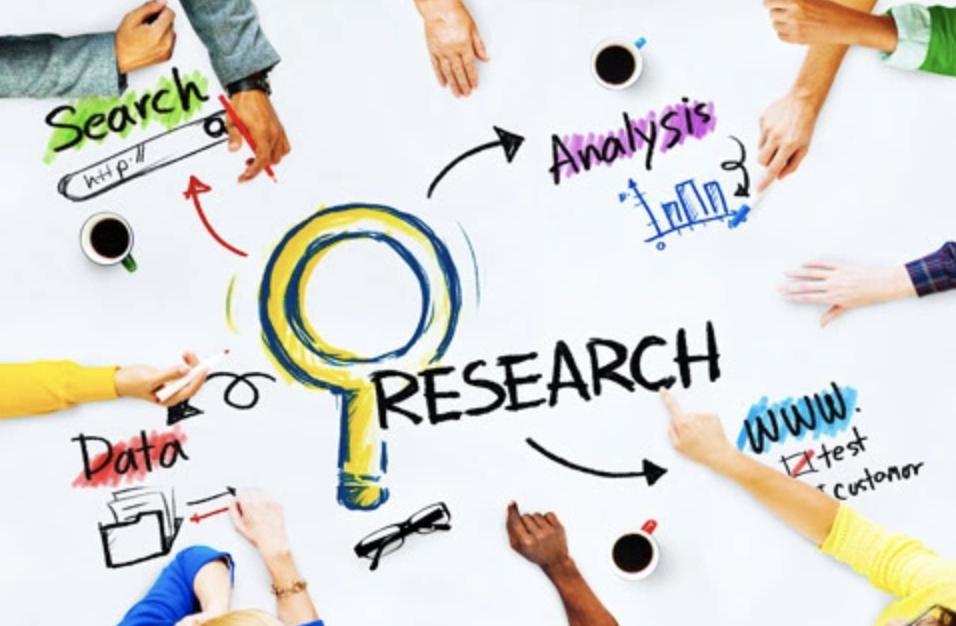 Ketahui Apa Itu Penelitian Kualitatif Dan Kuantitatif