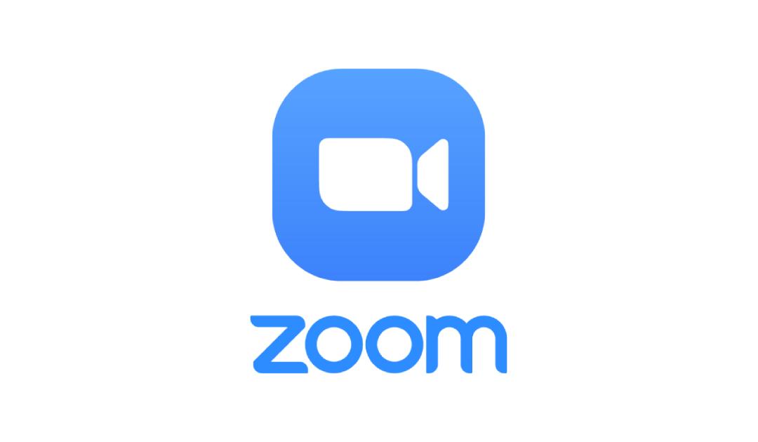 Cara Menggunakan Aplikasi Zoom Dengan Mudah (PC dan Smartphone)